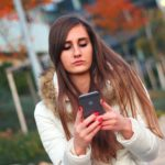 My2Cents: Warum ich die meisten Smartphone-Umfragen für Unsinn halte