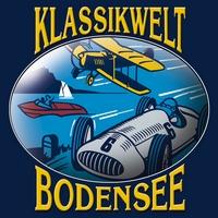 Klassikwelt Bodensee 2013