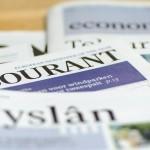 Kleine Umfrage zu Social Media und Paywalls (Bezahlschranken) im Online-Journalismus