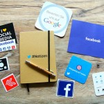 Facebook-Posts datenschutzkonform in Wordpress einbinden