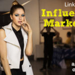 Linksammlung: Influencer-Marketing – alles Fake oder was?