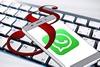 Whatsapp-Newsletter - juristische Vorgaben