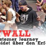 Paywall: Die Customer Journey entscheidet über den Erfolg (Essay)