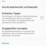 WhatsApp-Newsletter zeitversetzt senden (ohne ROOT) - SKEDit - 5