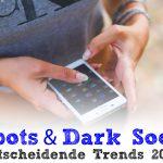 Chatbots & Dark Social – Zwei entscheidende Trends für 2019