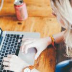 Steile These Content Marketing: Schreibe für die Konkurrenz